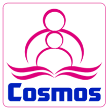 COSMOS.png